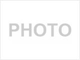 Фото  1 АС – архитектурно - строительные решения (план фундаментов, сечения фундаментов, планы этажей, и др. ) 48885